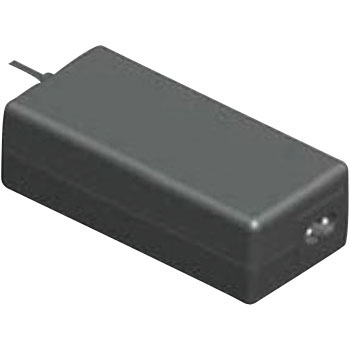 AC Adapter UEA Series