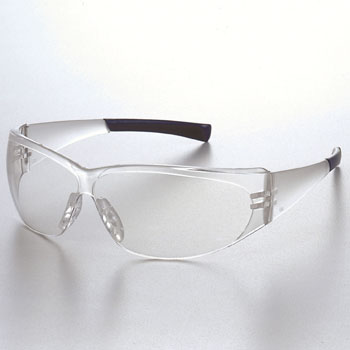 Safety Glasses T81 PCF