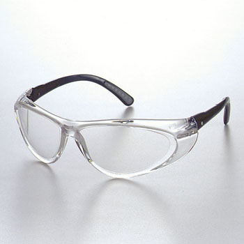 Safety Glasses TA-173PCF