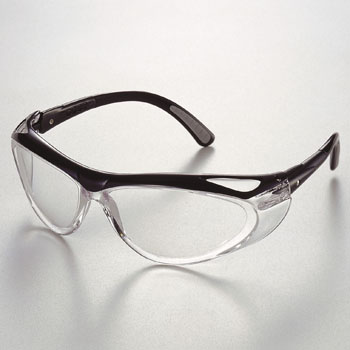 Safety Glasses 173PCF