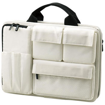 Tablet PC Cases