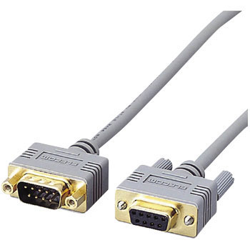 RS-232C Extension Cable