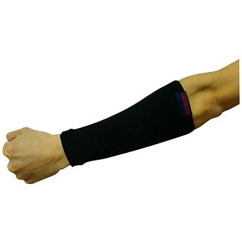 Bamboo String Arm Cover