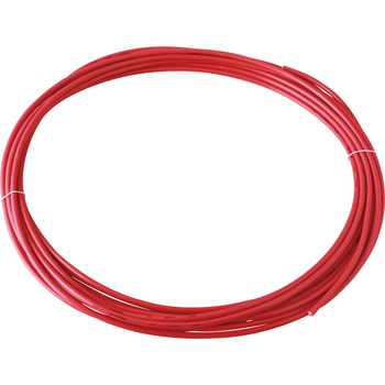 PVC Insulated Wire For Electrical Equipment