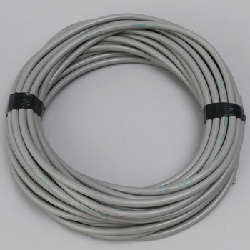 600V Vinyl Cabtyre Cable