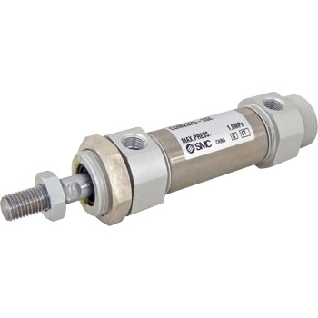 Air Cylinder with Auto Switch
