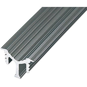 V-Type Door Rail