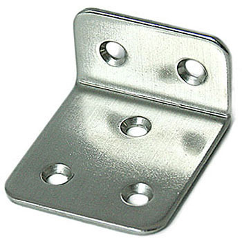 Shelf Angle Bracket