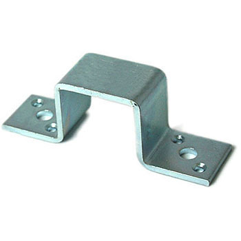 Closed Bar Holders