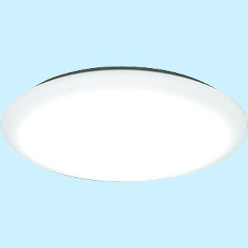 LED Ceiling Light For A 6 Mat, Daylight Color