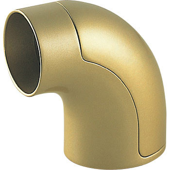 Pipe Elbow 35phi
