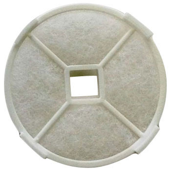 Air Purification Filter