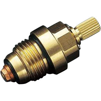 Faucet Cartridge TH738
