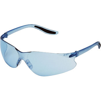Protective Glasses RM-17 Blue