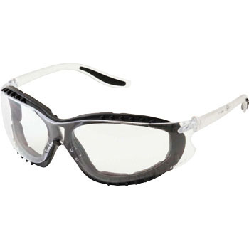 Protective Glasses RM-17α