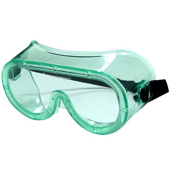 Asbestos Infection-free Goggles