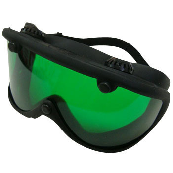 Reflective Goggles G-1A