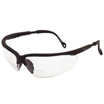 Bifocal Reading Glasses RB-1