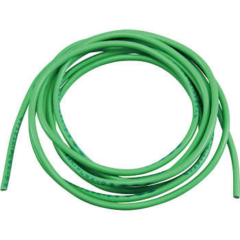 Fusible Link Wire