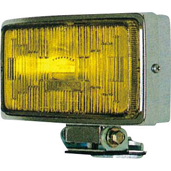 Halogen Foglamp Bulbs