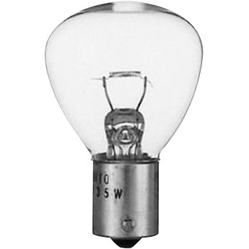 Beacon Light Bulb