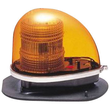Beacon Light 24V