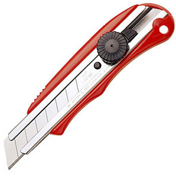 NT Utility Knife