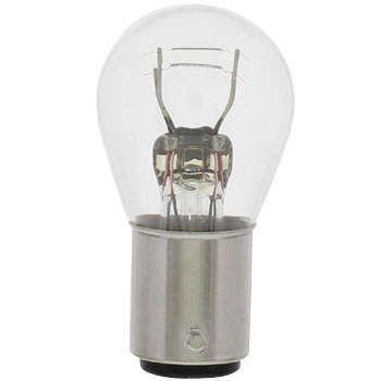 Replacement Bulb S25,12V Double