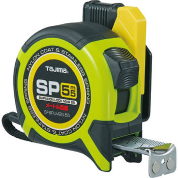5.5m Tape Measure