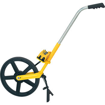 Measuring Wheel R1000