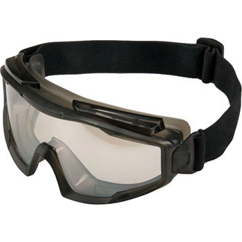 Hard Safety Goggle