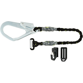 Tajima Safety Belt Lanyards L1