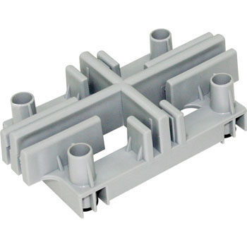 Eco Block Drain Grate Joint