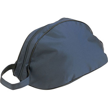 Hard Hat Bag