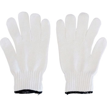 Endurance Gloves