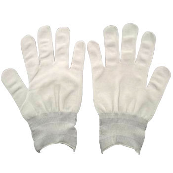 Inner Gloves No.109-10P