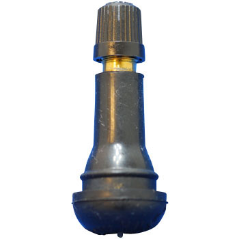 Snap-In Tire Valve,P Line