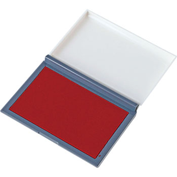 General Purpose Stamp Pad Middle