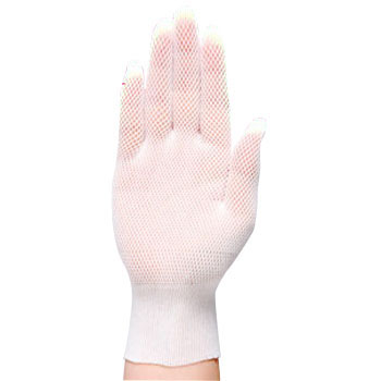 Mesh Soft Inner Gloves