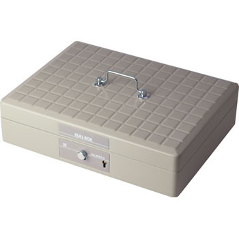 Sanby Stamp Box