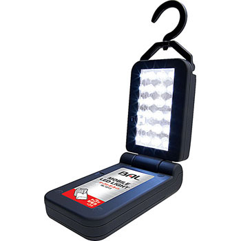 Mobile LED Light