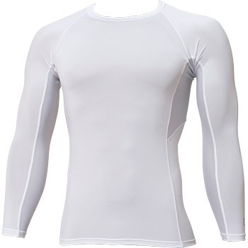 Long-sleeved Inner Wear