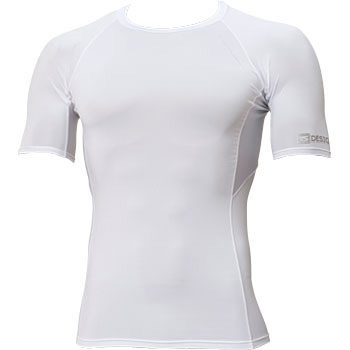 Short-sleeved Inner Wear