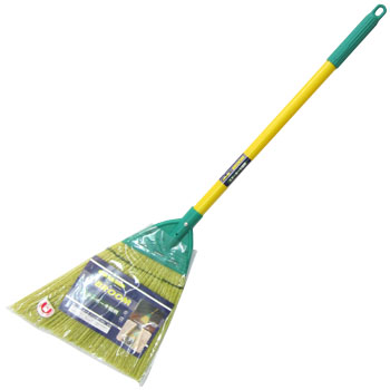 PP Broom