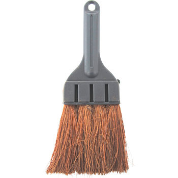 Handy Broom