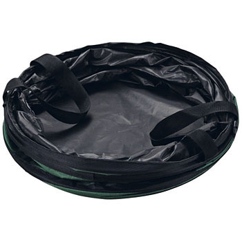 Large Trash Bag