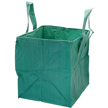 Rectangular Grass Bag