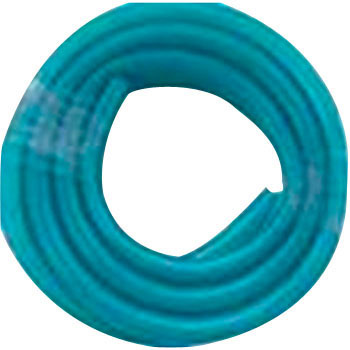 High pressure washer MRO-1400 parts,3m water absorption hose