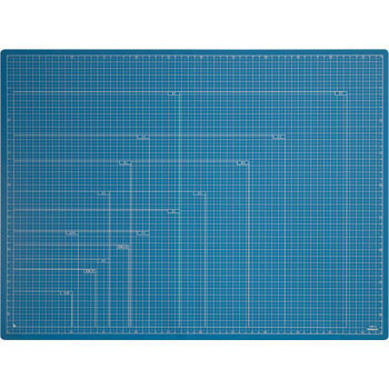 Folding Cutting Mat