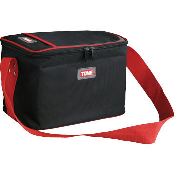Bolt Carrying Bag